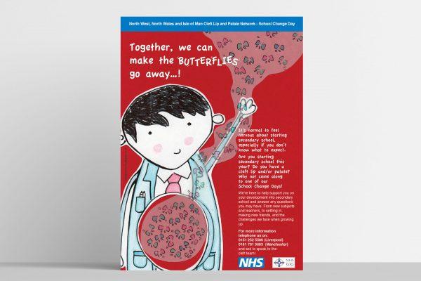 NHS-Poster-Campaign-v2