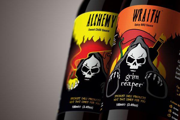 Grim-Reaper-Labels