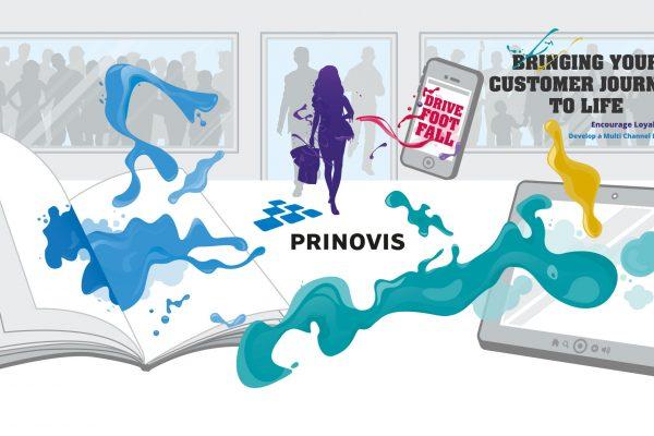 Magazine-Design-for-Prinovis-Banner