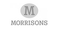 web-design-liverpool-morrisons-200x100