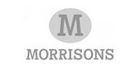 web-design-liverpool-morrisons-200x100